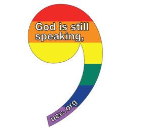 rainbowcommawithwords