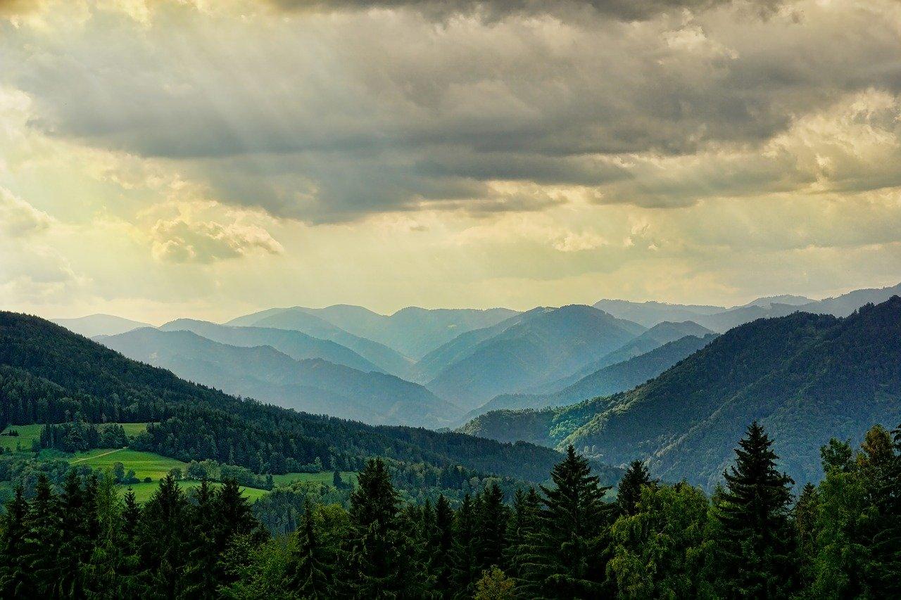 nature-landscape-mountains-3616194.jpg