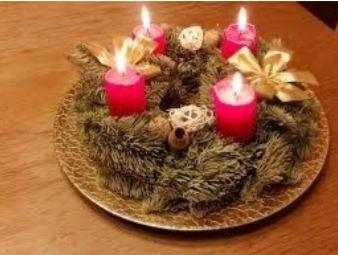 Advent_and_Christmas_2020_Calendar (3)