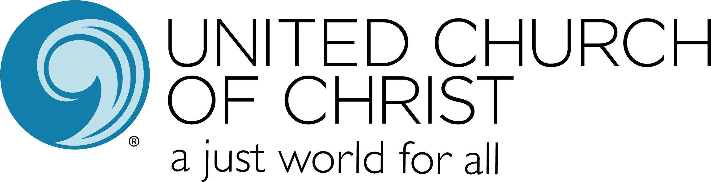 UCC-JWFA-Logo