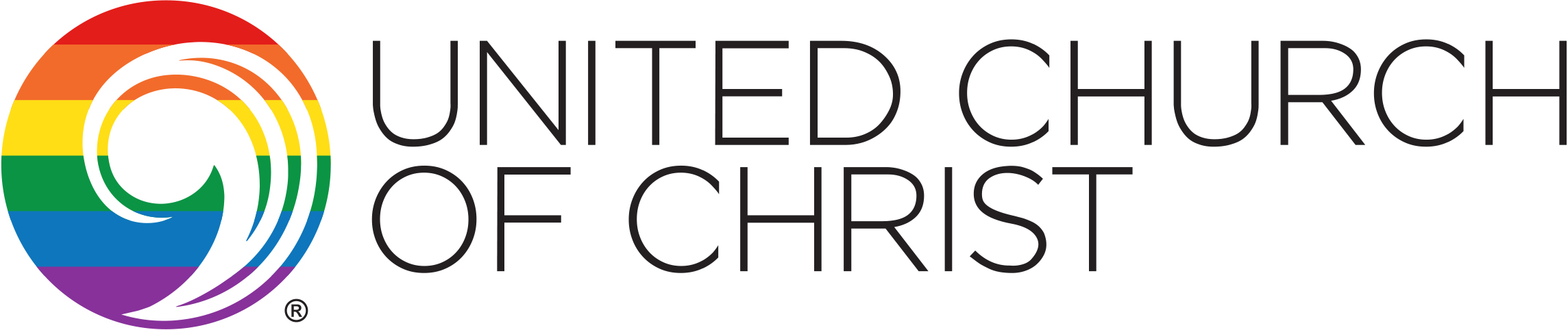 UCC-Logo-Rainbow